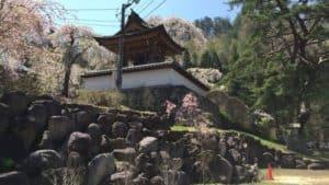 長谷寺(上田)
