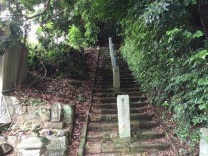 石橋山古戦場