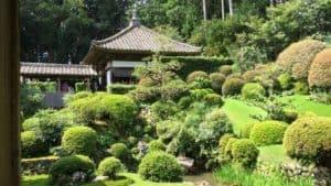 龍潭寺の井伊家霊屋