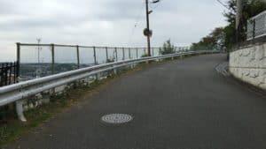 勝坂(川崎市)