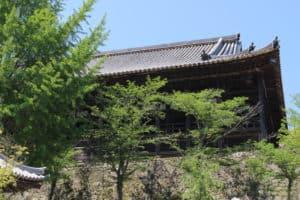 豊国神社(宮島)