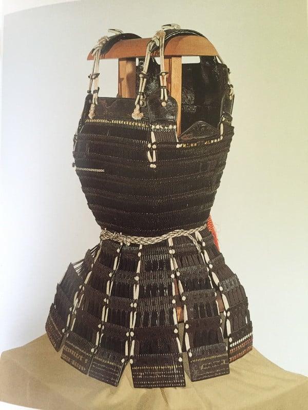 大山祇神社(大三島)~国宝と国の重要文化財指定の「甲冑」の4割がココに