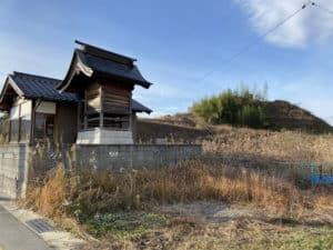 安芸・沼田荘