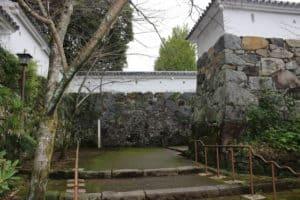 玖島城(大村城)
