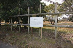 浦戸城の戦い