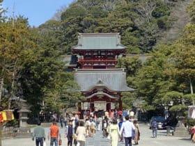 鎌倉幕府とは